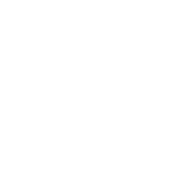 AppliArts Portfolio